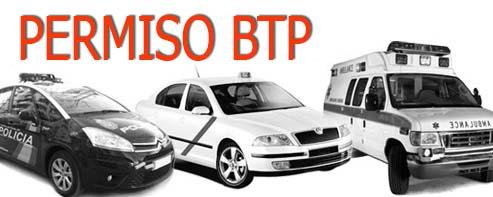 PERMISO_coches_btp_ANULADO